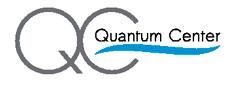 QuantumCenter